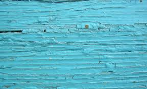 Light Turquoise Paint by Wood Plank With Shriveled Light Blue Paint Download Free Textures
