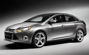 2013 ford focus owners manual owners manual