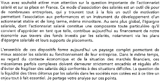 how to write a formal letter in french format cover letter templates