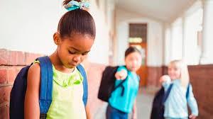 imagenes bullying escolar niña se suicida por bullying escolar seguían acosándola aun