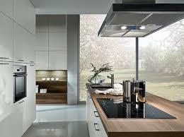 Kitchen Design Sheffield Web Design Seo Branding U0026 Video Sheffield Hydra Creative