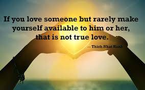 True Love Images With Quotes by 60 Perpetual True Love Quotes Of All Time Written By Popular Authors