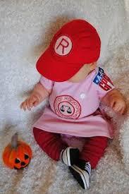 Rockford Peach Halloween Costume 1 Source Halloween Costumes U0026 Accessories League