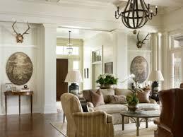 traditional home interior design ideas modern interior design interior design ideas