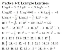 algebra 2 trig worksheets free worksheets library download and
