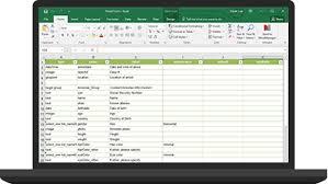 tutorial arcgis pdf indonesia survey123 for arcgis arcgis