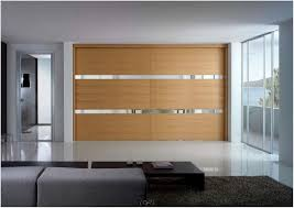 storage ideas for small spaces bedroom home interior design a