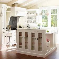 kitchen island instead of table 55 great ideas for kitchen islands the popular home