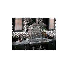 mosaique autocollante pour cuisine mosaique autocollante pour cuisine mh home design 10 mar 18 06