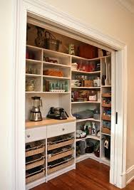 kitchen pantry ideas for small spaces interesting small kitchen pantry ideas fantastic home interior
