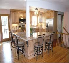Decorating A Bi Level Home Beautiful Kitchen Designs For Split Level Homes Gallery