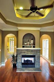 Home Ceiling Lighting Design Stunning Home Exterior Ideas Display Tantalizing See Through
