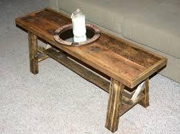 granite coffee tables long thin thippo