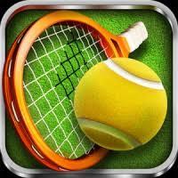 tennis apk 3d tennis 1 7 7 apk mod android