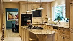 kitchen center island designs kitchen center island designs design stylish regarding 10