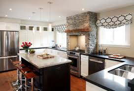 modern kitchen design toronto elegant modern kitchen design toronto taste
