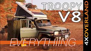 lexus v8 conversions in cape town everything you need to know andrewspw land cruiser build 16 youtube