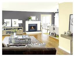 articles with living room painting ideas with brown furniture tag