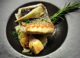 cuisine saison cuisine de saison crustaces aigle restaurant l etoile