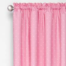 childrens bedroom blackout curtains descargas mundiales com