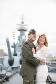 photographers in wilmington nc wilmington nc elopement photographer wilmington nc wedding and