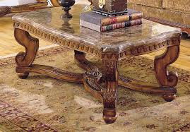 Marble Entry Table Unique Marble Entry Table With Rosewood Marble Top Center Or Foyer