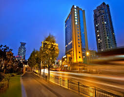 ssaw boutique hotel shanghai bund china booking com
