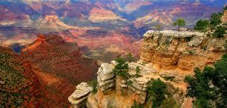private grand canyon tours from sedona az to grand canyon south rim