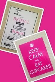 Kitchen Tea Invites Ideas Kitchen Tea Invitation Our Designs Pinterest Kitchen Tea