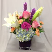 flower delivery richmond va richmond florist flower delivery by park florist
