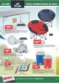 Aldi Outdoor Furniture Aldi Catalogue Special Buys Wk 52 January Page 17
