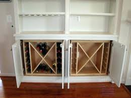 wine rack kitchen cabinet wine rack inserts for kitchen cabinets frequent flyer miles