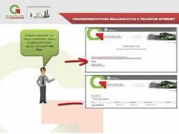 formato de pago del estado de mexico 2015 citas para trámites del transporte público estado de méxico youtube