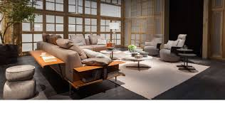 Italian Sofas In South Africa Poltrona Frau Modern Italian Furniture U0026 Home Interior Design