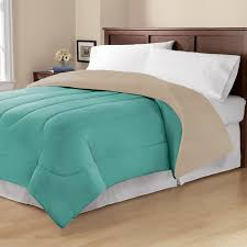 What Are The Best Bed Sheets For Summer Here Are The Best Places To Buy Your Bedding