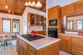 kitchen collection atascadero 3315 barranca ct san luis obispo wilson u0026 co sotheby u0027s