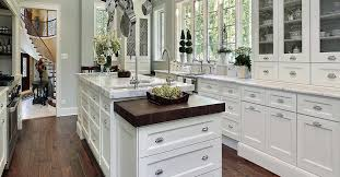 kitchen furniture white discount kitchen cabinets rta cabinets at wholesale prices