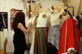 fashion merchandising colleges this year lstore