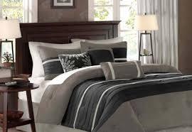 bedding set king size bedroom sets for sale king size bedroom bedding set king size bedroom sets for sale king size bedroom sets amazing king size