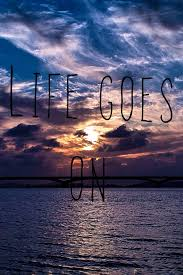 life goes on wallpapers skateboard iphone wallpaper page 2 of 3 wallpaperhdzone com