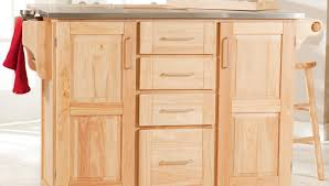 how to install a kitchen island kitchen kitchen island cabinets stylish kitchen island cabinet