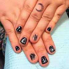 nail art designs acrylic image collections nail art designs