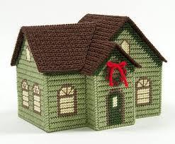 best 25 cottage kits ideas on pinterest prefab cottages