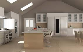 Design Kitchen Furniture Bathroom Kitchen Design Software 2020 Design