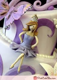21st topsy turvy birthday cake birthday cakes