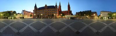 Hausverkauf Haus Verkauf Wiesbaden Rückert Immobilien