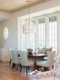 23 Dining Room Chandelier Designs Decorating Ideas Floor Lamp Crystal Chandelier Floor Lamp Target Chandelier Floor