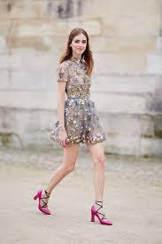 combishort mariage 1001 exemples comment assortir votre tenue pour mariage parfaite
