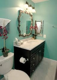 turquoise bathroom ideas turquoise bathroom black and turquoise bathroom and turquoise