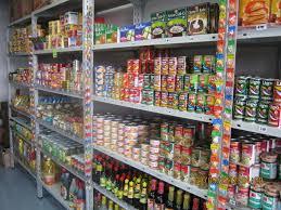 sari sari store floor plan business and economy ylbnoel s blog page 2